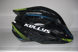 CASCO KELLY'S