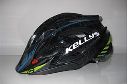 CASCO KELLY'S  foto 1
